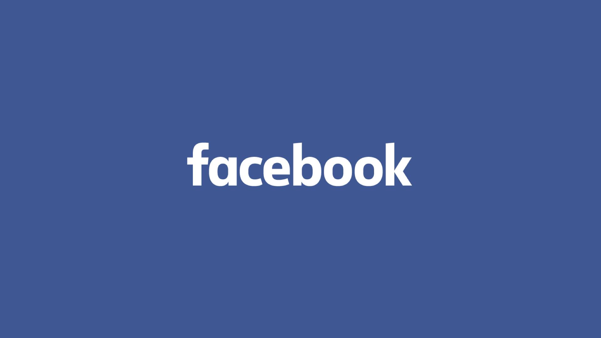Come eliminare account Facebook - SoluzioniTecnologiche